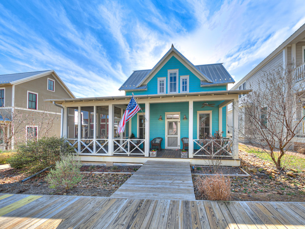 Real Estate Photography Okc Real Estate Mar 02, 3 06 13 PM