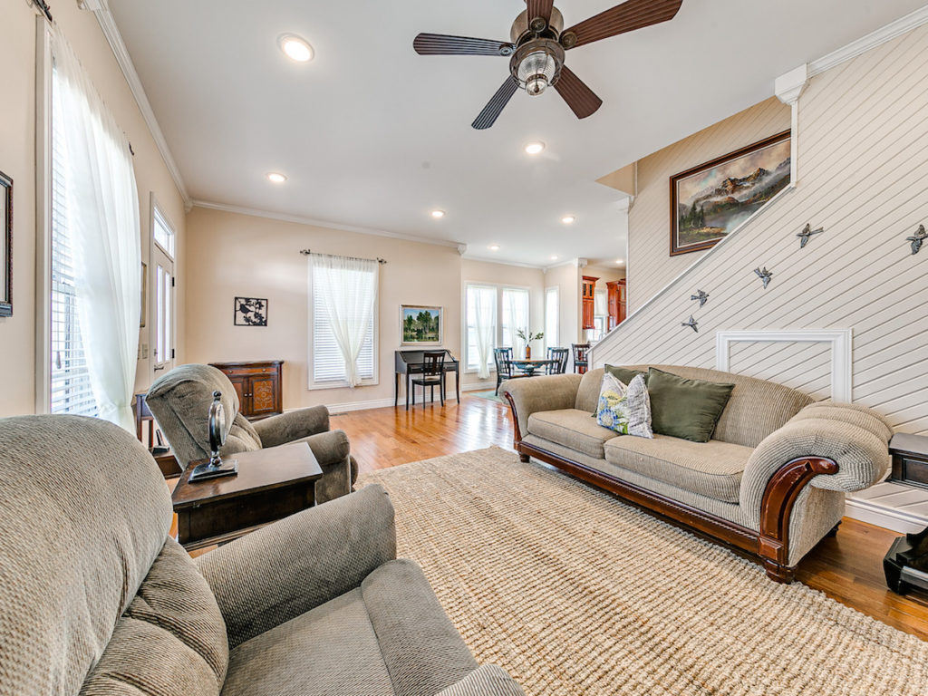 Real Estate Photography Okc Real Estate Mar 02, 3 54 04 PM