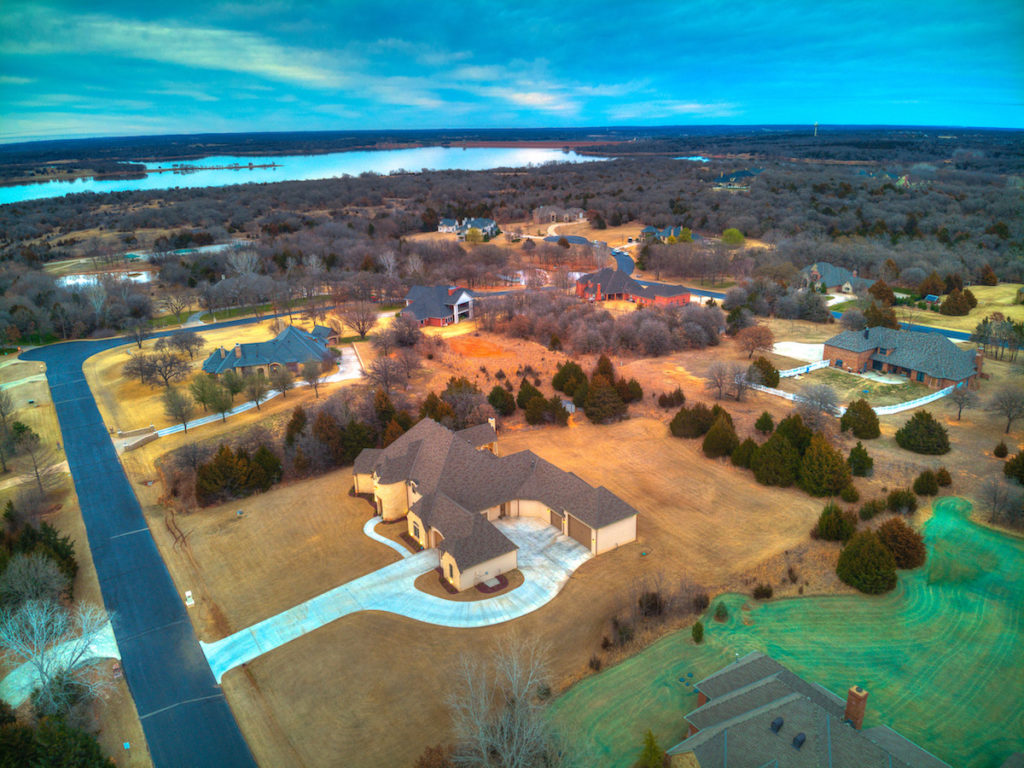 Real Estate Photography Okc Real Estate Mar 04, 5 52 50 PM