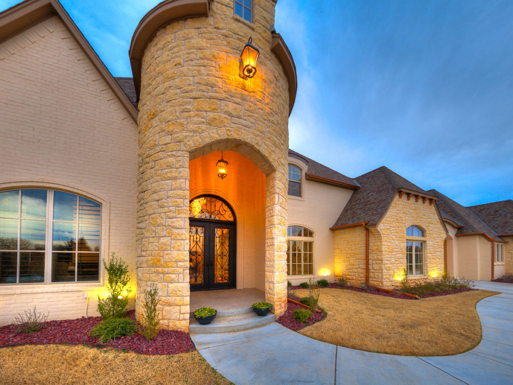 Real Estate Photography Okc Real Estate Mar 04, 7 32 18 PM