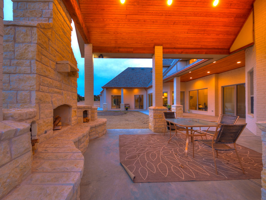 Real Estate Photography Okc Real Estate Mar 04, 7 37 33 PM