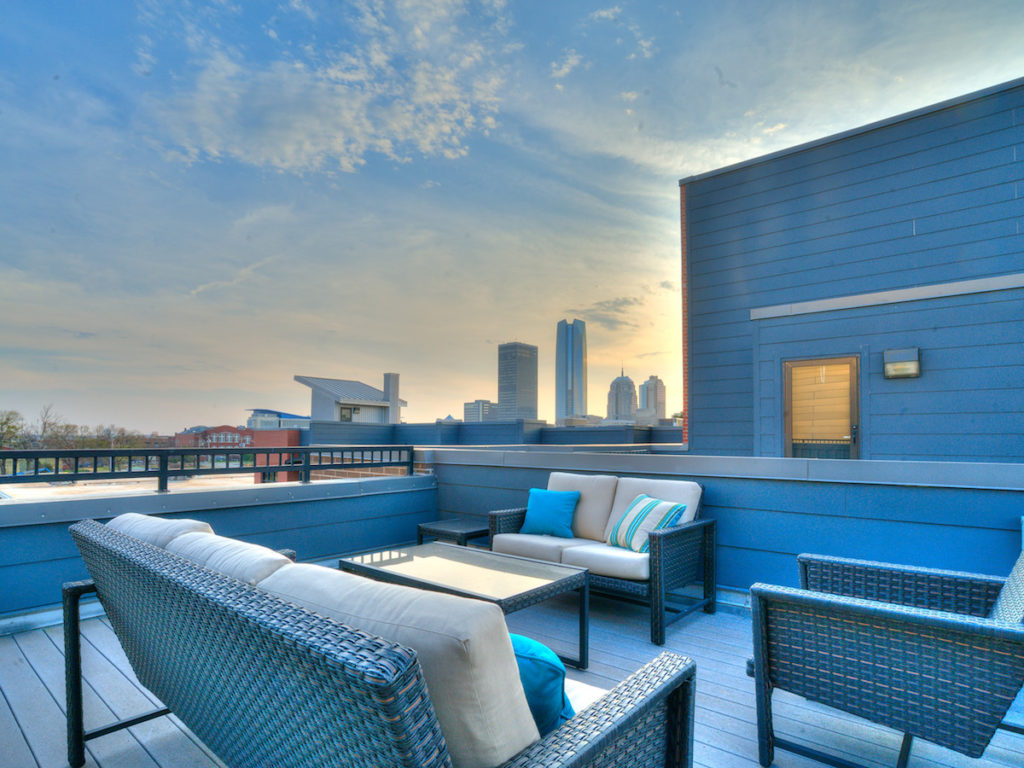 Real Estate Photography Okc Real Estate Mar 27, 7 01 38 PM