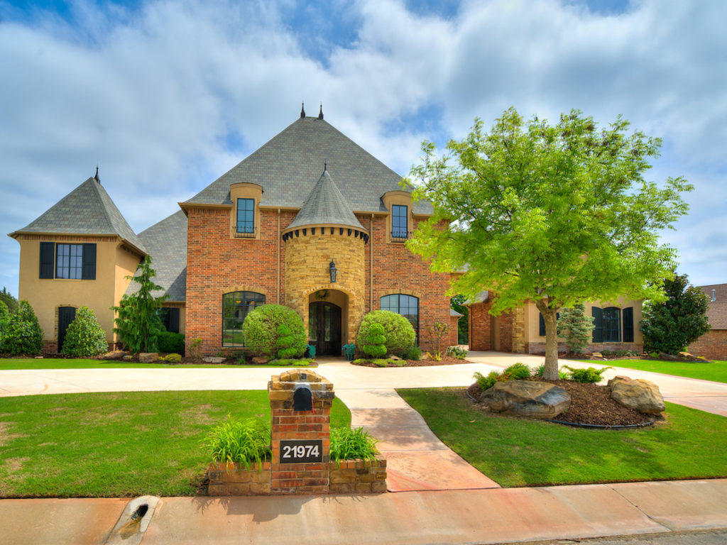 Real Estate Photography Okc Real Estate May 02, 12 34 12 PM