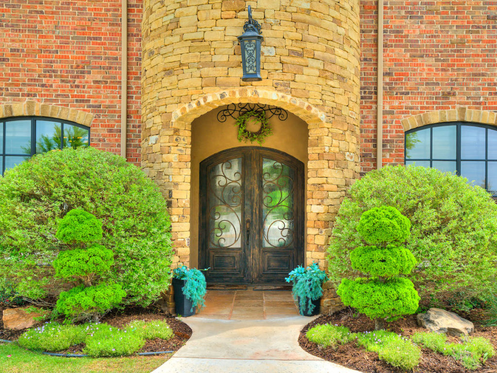 Real Estate Photography Okc Real Estate May 02, 12 35 17 PM