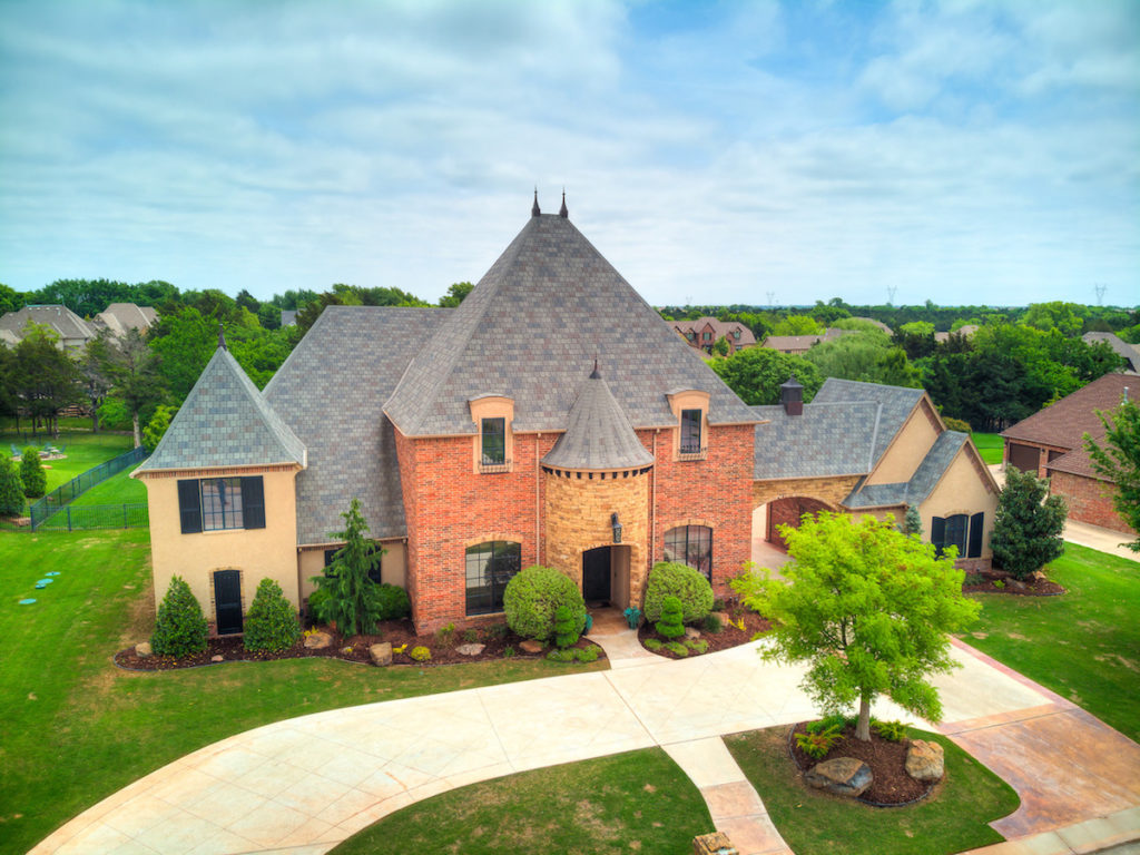 Real Estate Photography Okc Real Estate May 02, 12 45 54 PM