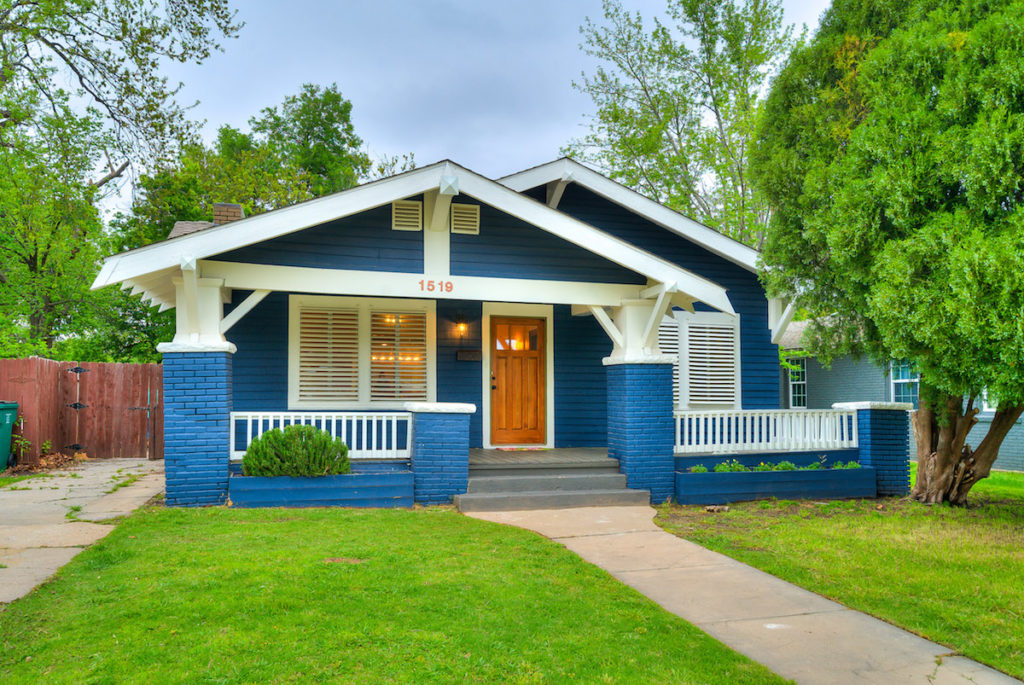 Real Estate Photography Okc Real Estate May 02, 7 09 36 PM