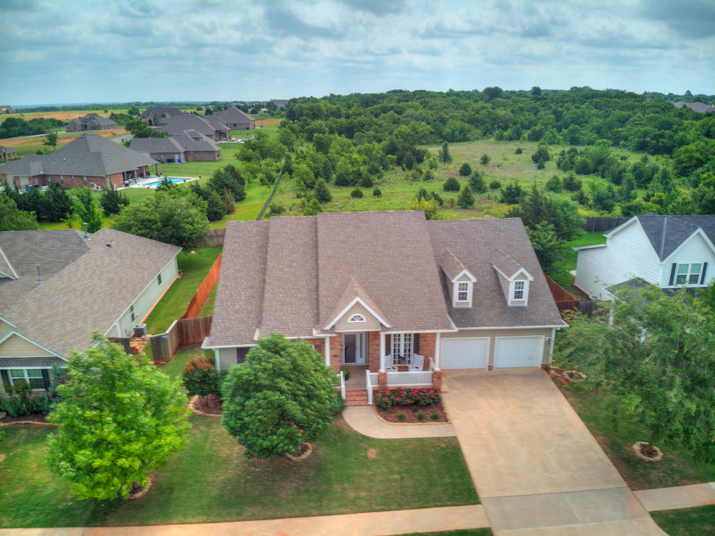 Real Estate Photography Okc Real Estate May 28, 10 47 56 AM