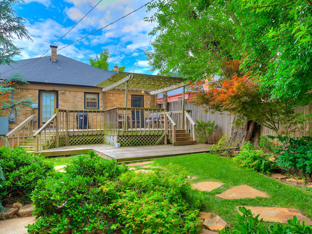 Real Estate Photography Okc Real Estate May 31, 11 57 34 AM