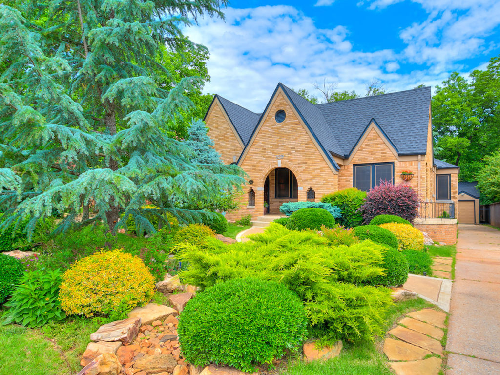 Real Estate Photography Okc Real Estate May 31, 12 03 21 PM