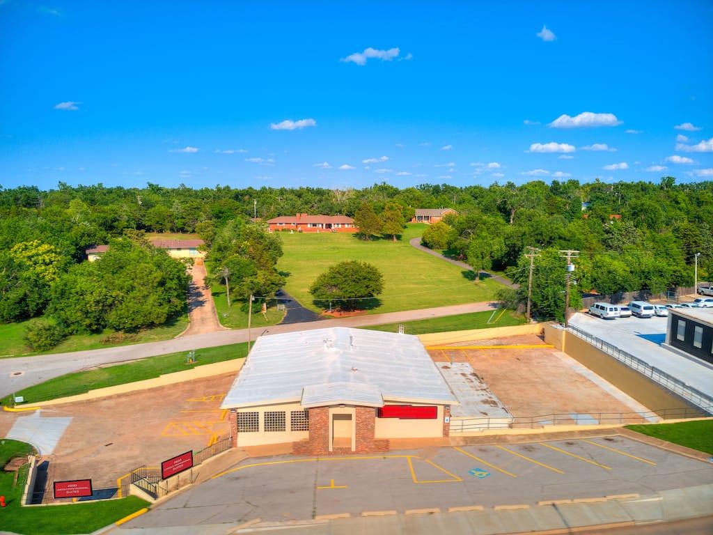Real Estate Photography Oklahoma City 1161