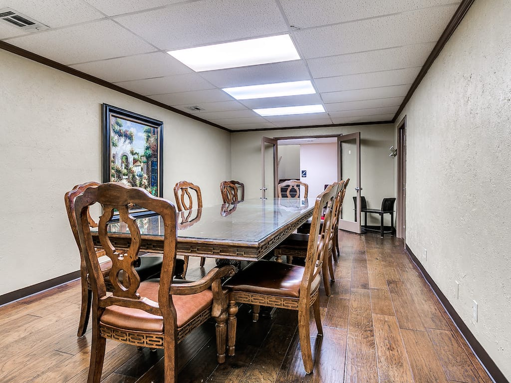 Real Estate Photography Oklahoma City 1164