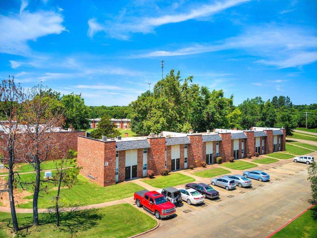 Real Estate Photography Oklahoma City 1195