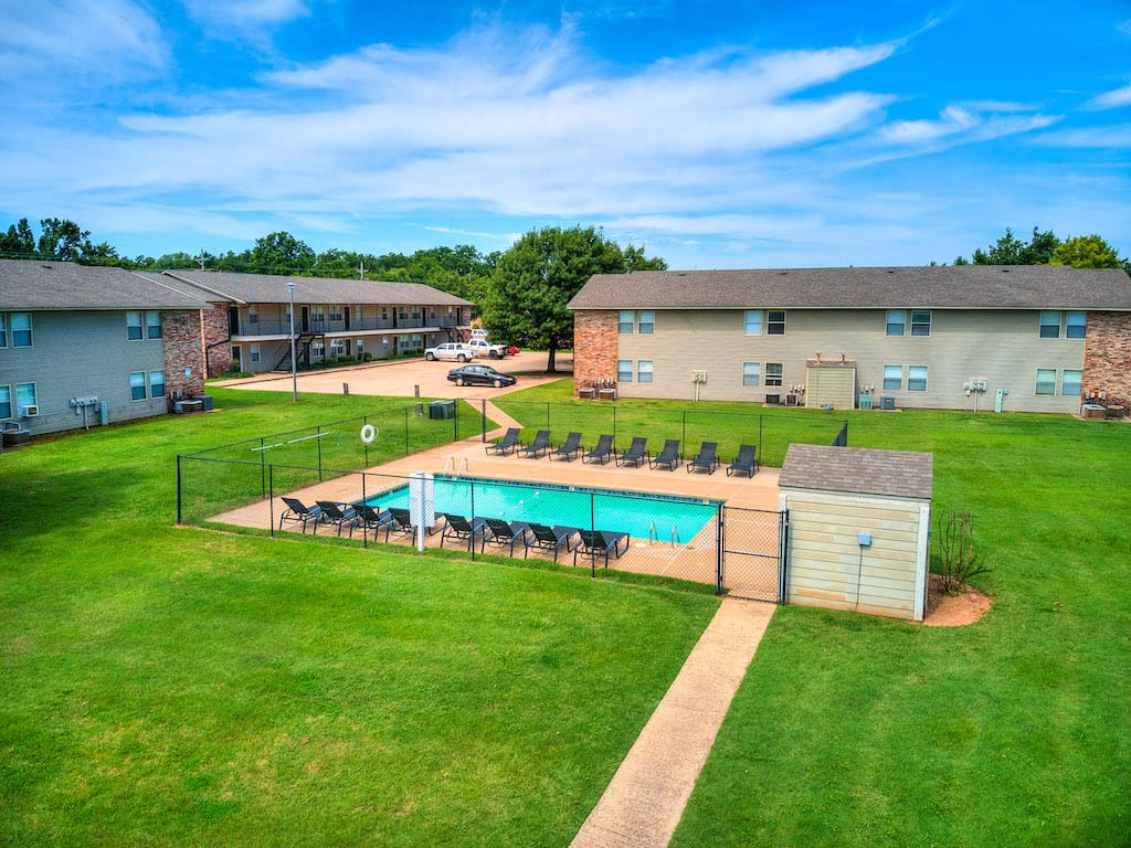 Real Estate Photography Oklahoma City 1198