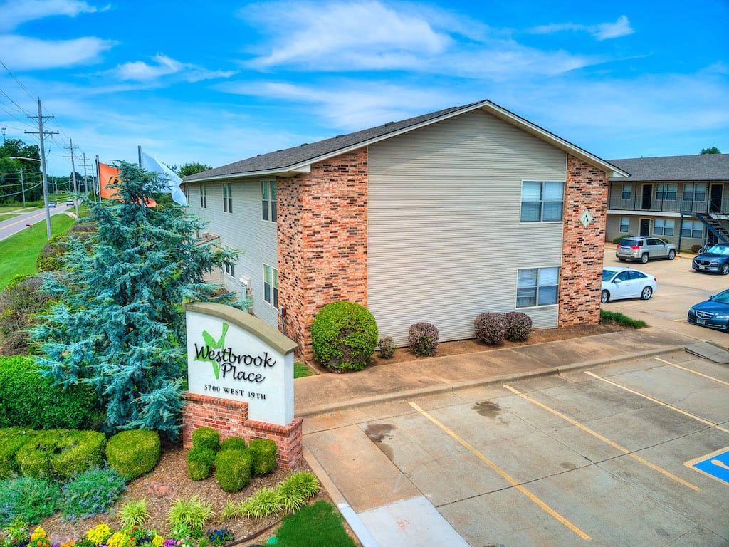 Real Estate Photography Oklahoma City 1202