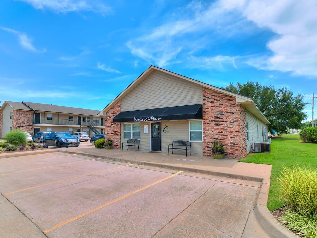 Real Estate Photography Oklahoma City 1204