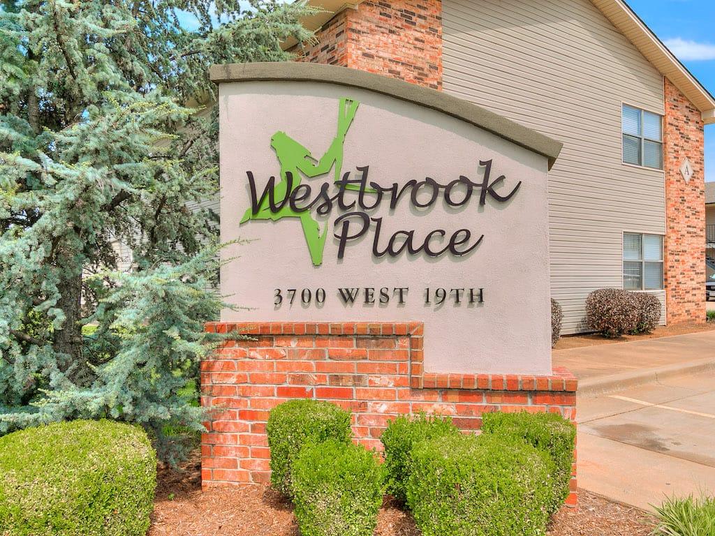 Real Estate Photography Oklahoma City 1205