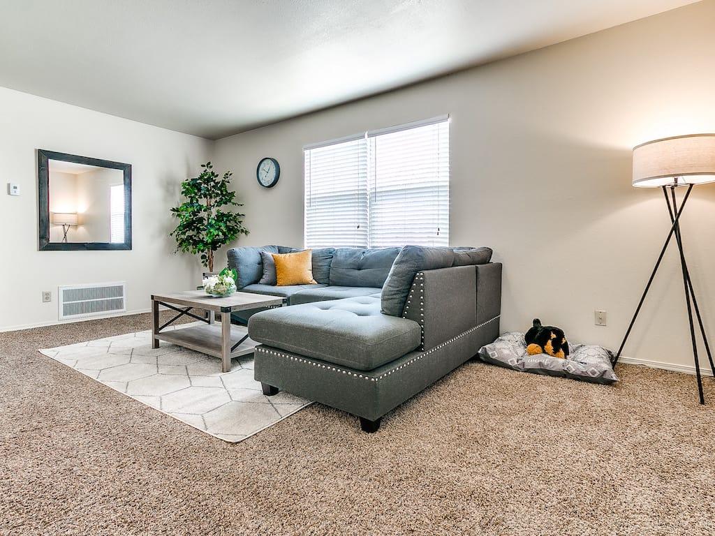 Real Estate Photography Oklahoma City 1207
