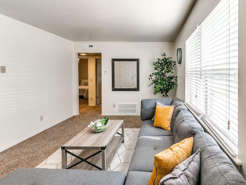 Real Estate Photography Oklahoma City 1208