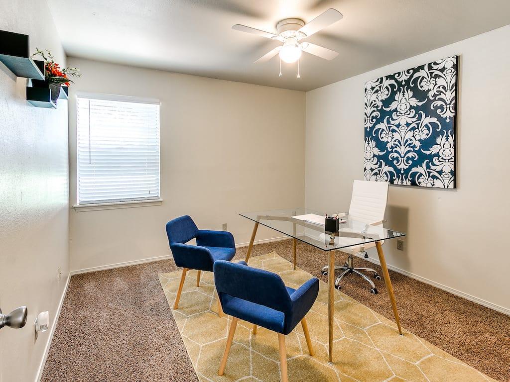 Real Estate Photography Oklahoma City 1209
