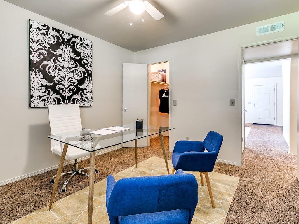 Real Estate Photography Oklahoma City 1210